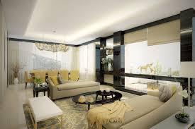 The Living Room Salon Apartment For Sale In Mount Lebanon شقق للبيع في لبنان