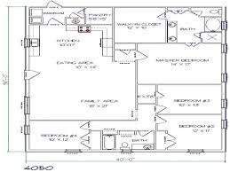 nice design ideas 35 x 50 house plans 8 loom crafts home