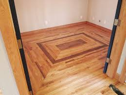 Laminate Flooring Transition Strips Borders Vents Feature Strips And More Make Your Hardwood Floor