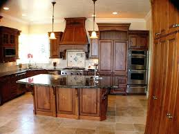 kitchen islands melbourne custom made kitchen islands melbourne modern crafted island