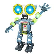 zoomer shadow welcome to meccano your inventions need inventing your dreams