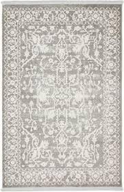 best 25 gray area rugs ideas on pinterest bedroom area rugs