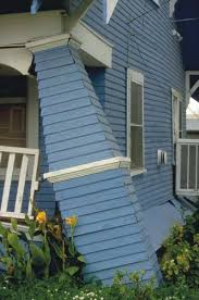 Earthquake Proof House Project Seismic Upgrades For Old Houses Restoration U0026 Design For The