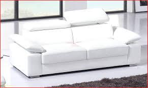 bhv canapé convertible bhv canapé convertible 130355 30 beau bon canapé lit uqw1 meubles