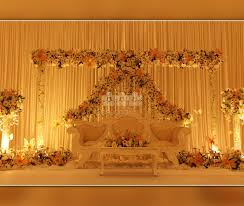 muslim decorations muslim weddings weddings