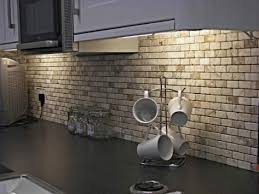 kitchen tile idea unique tile design ideas for modern kitchen kitchen a