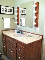 painting ideas for bathroom paint ideas for bathroom cabinets bathroom vanity makeover with