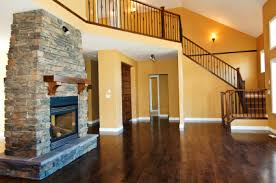 trust escrow tips for selecting the best wood floors