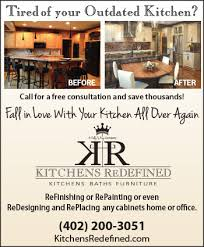 Kitchen Cabinets Omaha Omaha Ne Kitchen Cabinets Refinishing Refacing And Resurfacing