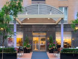 chelsea hotel near madison square garden holiday inn express nyc
