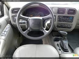 2000 Gmc Jimmy Interior 1996 Gmc Jimmy Interior Images Reverse Search