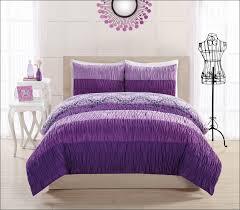 Designer Comforter Sets Duvet Coversbelk Comforters Gucci Bedding