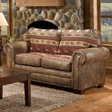 American Furniture Warehouse Sleeper Sofa Sleeper Sofa Living Room Sets Book Of Stefanie