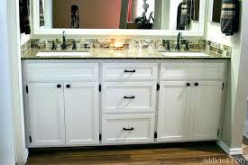 double sink vanity ikea double sink vanity ikea double sink and vanity double bathroom