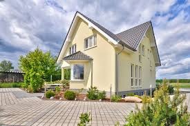 Ich Kaufe Ein Haus Ein Holzhaus Bauen Preise Anbieter Infos Fertighaus De