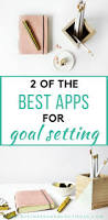 Furniture Application Set Best 25 Goal Setting App Ideas On Pinterest Quote Websites New