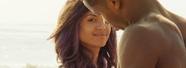 beyond the lights movie beyond the lights movie reviews trailers flicks co nz