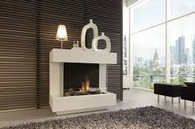 sightly preway freestanding fireplace with preway freestanding