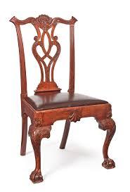 chair sotheby u0027s n09100lot76cp2en