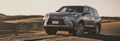 lexus vehicle finance welcome to abdul latif jameel united finance provide financial