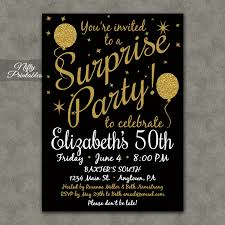colors elegant 80th birthday party invitations templates with