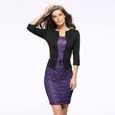 rcheap clothes for women 25 brilliant women dresses for work playzoa