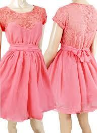coral plus size bridesmaid dresses plus size wedding dresses weddbook