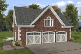 Apartments Above Garages Garage Apartment Plans Houseplans Com