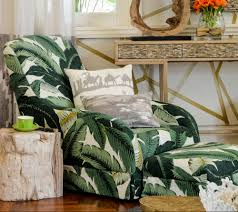 Chair For Reading by Tips For Choosing The Perfect Chair For Reading Home U0026 Decor