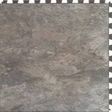 gorageous luxury vinyl tile interlocking tile lvt ittile
