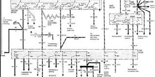wiring diagrams circuit wire connectors house in schematic diagram
