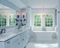 Houzz Bathroom Designs Carrara Marble Bathroom Designs Fair Httpst Houzz Comsimgsbbcea