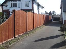 garden design garden design with garden fencing basingstoke