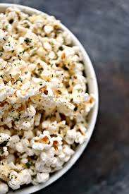 is jewel osco open on thanksgiving parmesan popcorn cravings of a lunatic