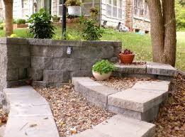 Gravel Price Per Cubic Yard Rock At The Dirtman