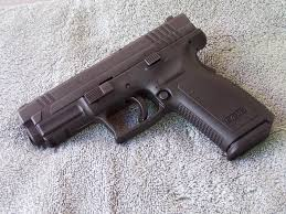 springfield xd tactical light beretta px4 45 or springfield service xd 45