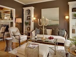 sensational brown living room walls living room traditional