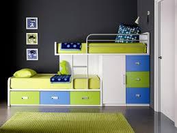 chambre bleu enfant impressive picture of 0peinture chambre enfant gris fonc c3 a9