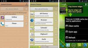 cleaners for android best speed booster apps for android