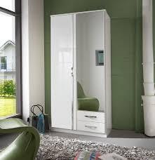 room wardrobe triple sliding and 2 3 4 door wardrobe with mirror sale at