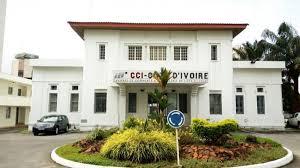 annonce chambre de commerce la diplomatique d abidjan côte d ivoire la chambre de commerce