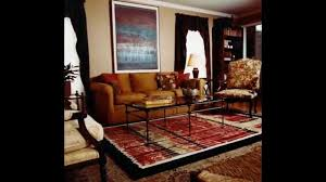 living room living room rugs youtube