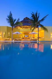 31 best costa careyes images on pinterest beach villas and mexico