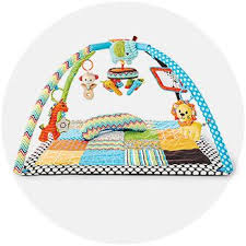baby shower gifts gifts for baby shower gifts target