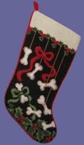 personalized needlepoint christmas personalized needlepoint christmas walmart
