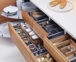 cabinet design tool kitchen design