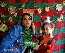 21 ugly sweater christmas party ideas spaceships and laser beams