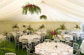 marquee hire for weddings u0026 events southern marquees ltd