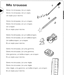 français yr 7 miss cairns classroom resources for mfl