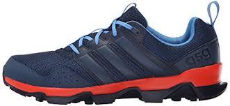 Jual Adidas Gsg 9 3 jual adidas outdoor s gsg9 trail running shoe weshop indonesia